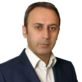 محمد صادق نائبی